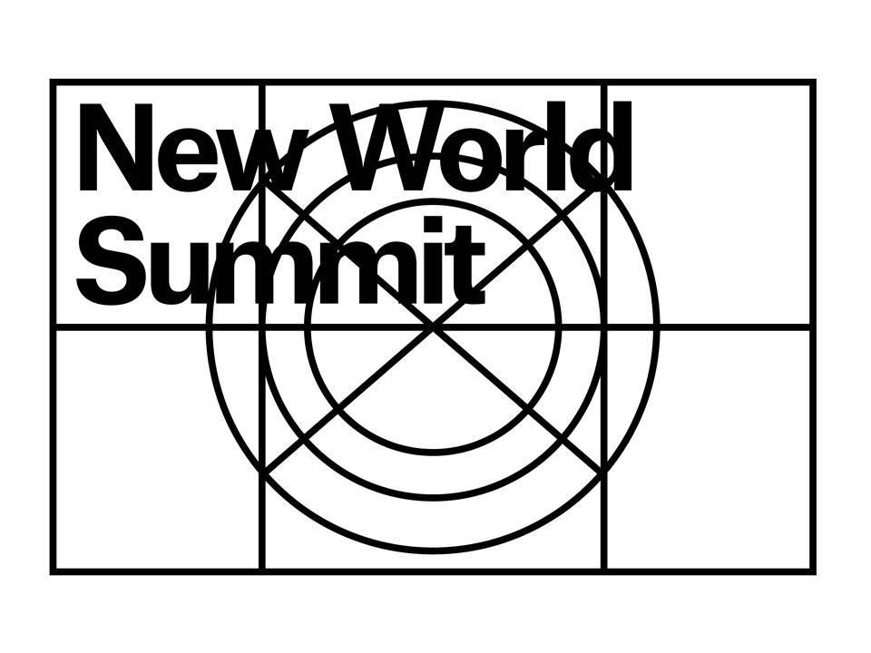 New-World-Summit-4