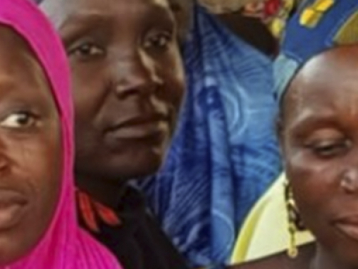 Sahel-Entrepreneurship