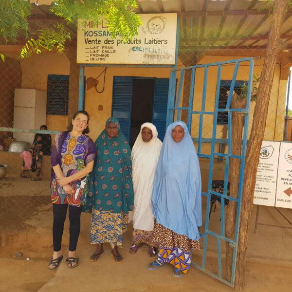 Photo 2 for Sahel