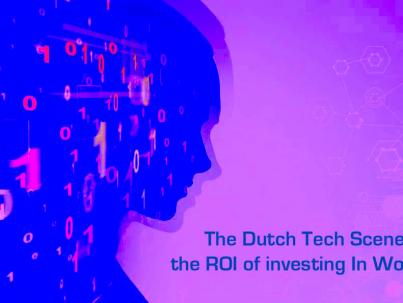 women-in-tech-cover