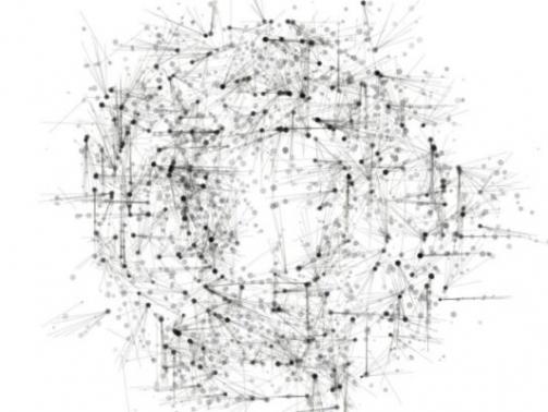 Data--600x400