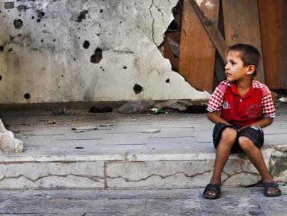 Geneva-Call-Syria-ANSA-program